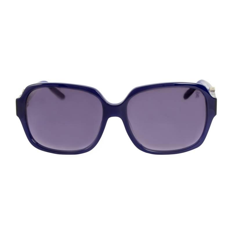 Tous - Gafas de sol Mujer Tous