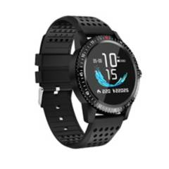 KRONO - Smartwatch krono t1 negro
