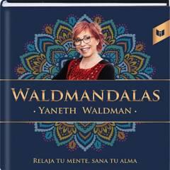 Círculo de Lectores - Waldmandalas