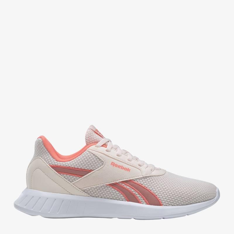 Reebok - Tenis Reebok Mujer Running Lite 2.0