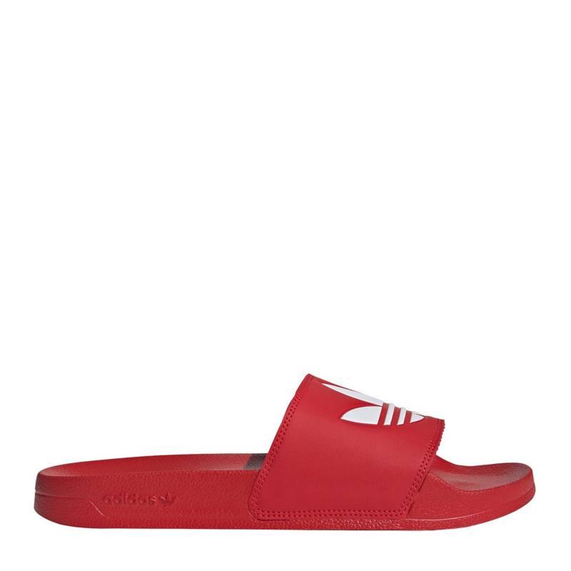 Adidas - Sandalias Adidas Hombre Adilette Lite