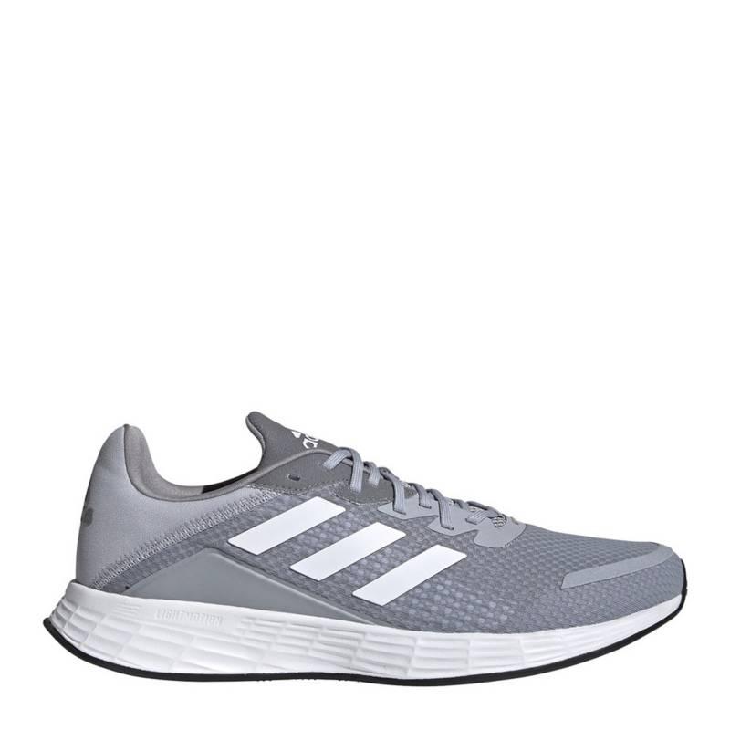 Adidas - Tenis Adidas Hombre Running Duramo SL