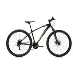 GW - Bicicleta gw 29 mtb atlas - talla l