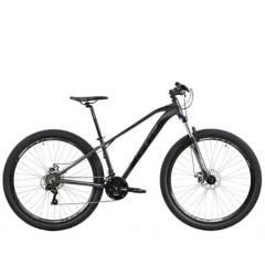 GW - Bicicleta jaguar gw rin 29 mtb 7 vel