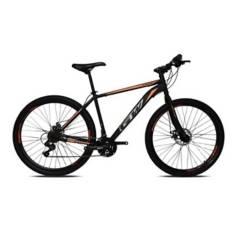 GW - Bicicleta 29 gw titan disk brake - talla m