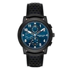 Michael Kors - Reloj Hombre Michael Kors Paxton