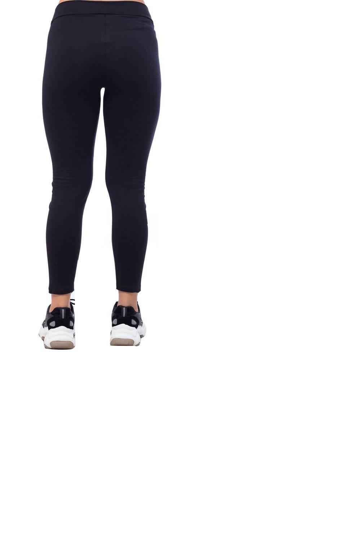 Bocared Saona Leggins Para Mujer Con Pretina En Cintura Falabella Com