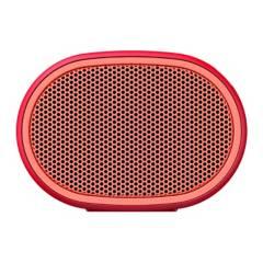 Sony - Parlante Portátil Sony Extra Bass Bluetooth Resistente al Agua SRS-XB01