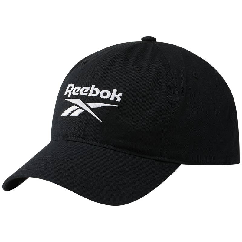 Reebok - Gorra Mujer Reebok