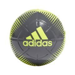 Adidas - Balón de Fútbol 5