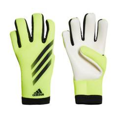 Adidas - Guantes de Fútbol