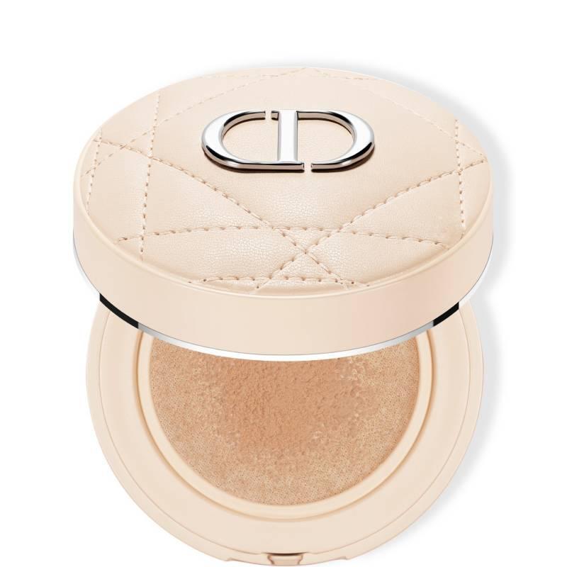 Dior - Dior Forever Cushion Powder
