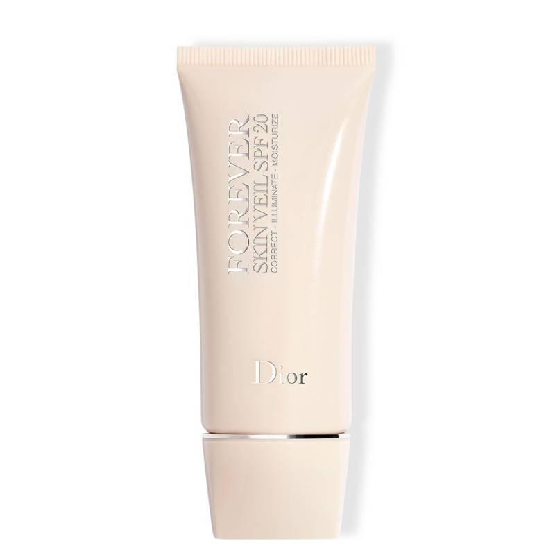 Dior - Dior Forever Skin Veil SPF 20 - Primer