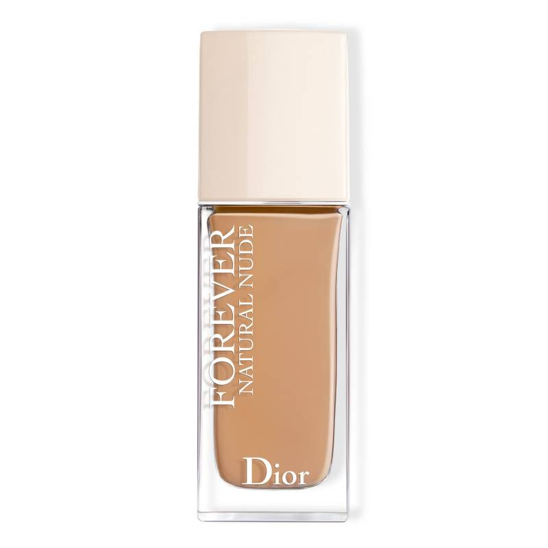 Dior - Dior Forever Natural Nude
