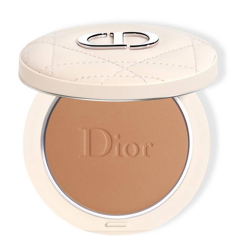 Dior - Dior Forever Natural Bronze
