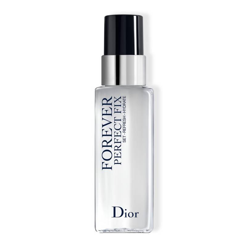 Dior - Dior Forever Perfect Fix - Fijador Facial