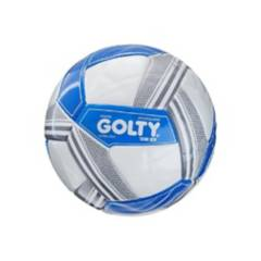 Golty - Balon golty futbol prof power thermotech