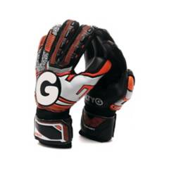 Golty - Guantes golty compet t601391