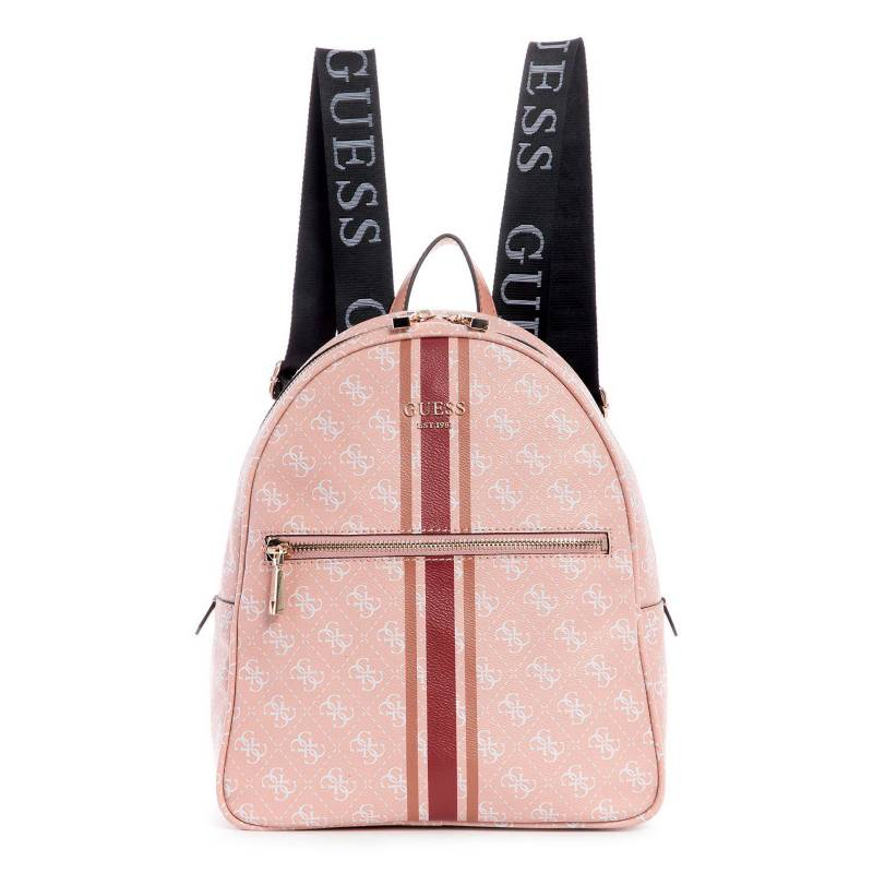Guess - Morral Guess Vikky