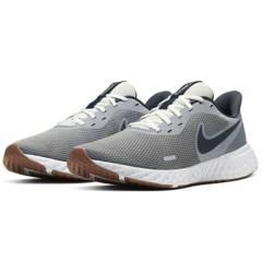 Nike - Tenis nike revolution 5 para hombre