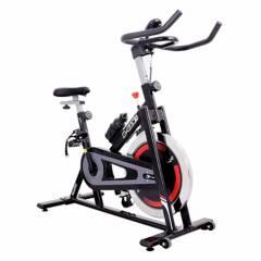 Movifit - Bicicleta Spinning Movifit B-GAN