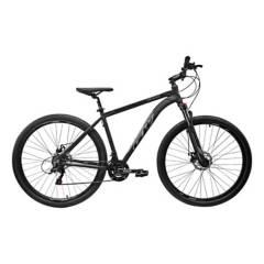 GW - Bicicleta de montaña GW GWSCORP1 29 pulgadas
