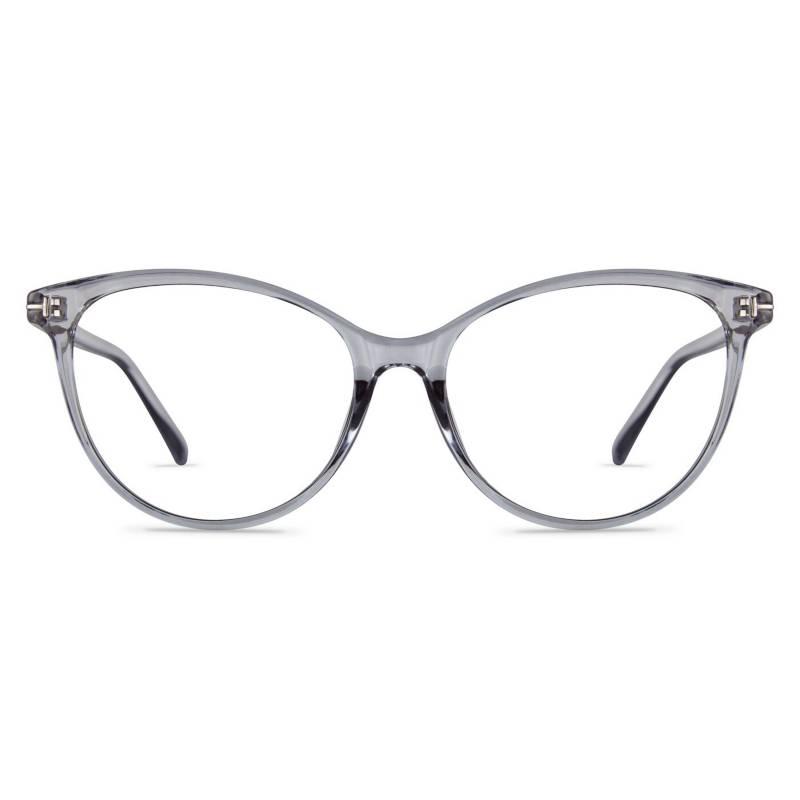 FERIAOPTICA - Gafas para pantalla ref puebla grey blue