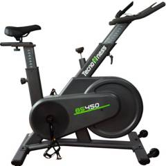 Xfit - Bicicleta de Spinning XFIT