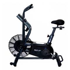 Xfit - Bicicleta AirBike XFIT