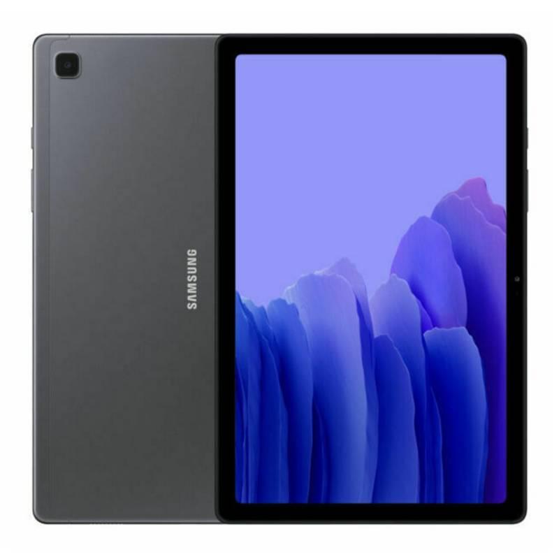 Samsung - Tablet samsung galaxy tab a7 10.4 wifi 64gb gris