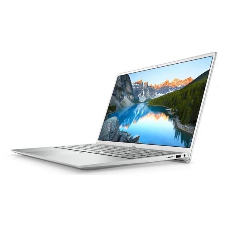 Dell - Portátil dell inspiron 5502
