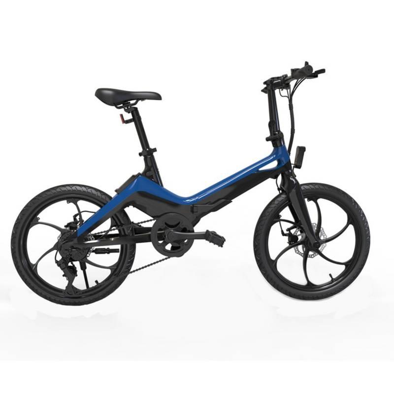 ONEBOT - Bicicleta eléctrica onebot s9.