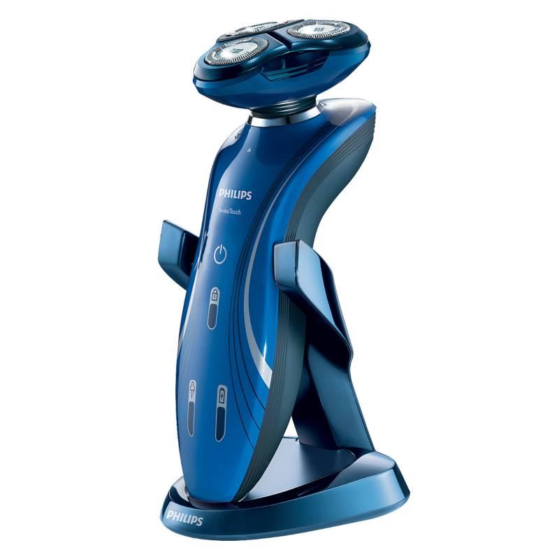 Philips - Afeitadora RQ1150
