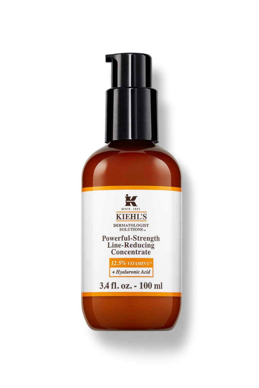Kiehls - Sérum Pslrc Vitamina C Reform 100 ml