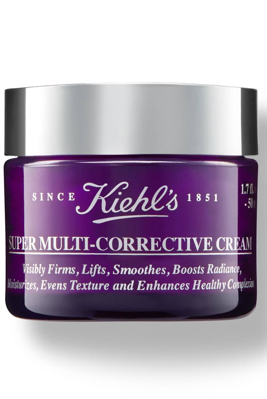 Kiehls - Hidratante Facial Súper Mult Correcti Crm Reform 50 ml