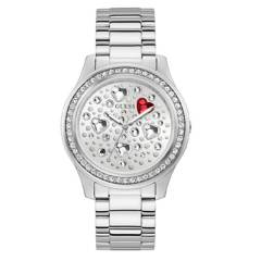 Guess - Reloj Mujer Guess Heartbeat