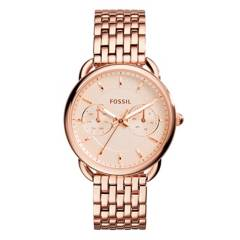 Fossil - Reloj Mujer Fossil Tailor