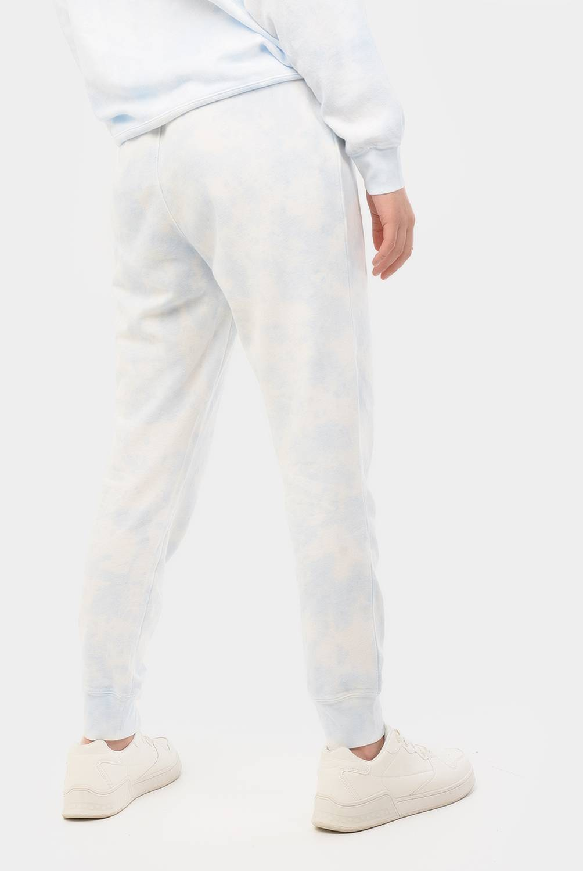 GAP - Pantalón Jogger Mujer Gap