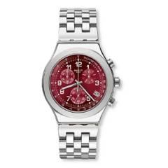 Swatch - Reloj Hombre Swatch Secret Doc