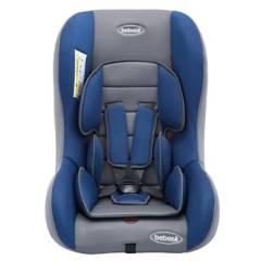 Bebesit - Silla de auto Rally azul 7211B