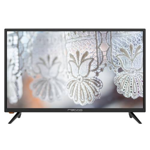 Televisor Recco 32 pulgadas LED HD Smart TV