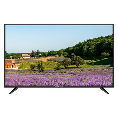 Televisor Recco 43 pulgadas LED Full HD Smart TV