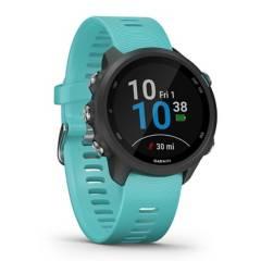 Garmin - Smartwatch Garmin Forerunner 245 Music