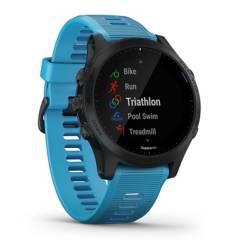 Garmin - Smartwatch Garmin Forerunner 945