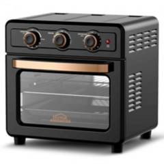 Home Elements - Multi - horno home elements air fryer 21 litros