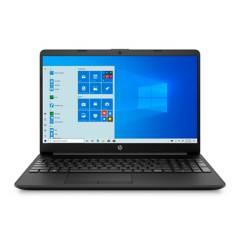 HP - Portátil HP Laptop 15.6 pulgadas AMD Athlon Silver 4GB 256GB