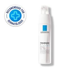 La Roche Posay - Hidratante La Roche Posay Toleriane Ultra Fluido 40 ml