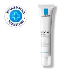 La Roche Posay - Tratamiento Anti-imperfecciones La Roche Posay Effaclar Duo (+) 40 ml