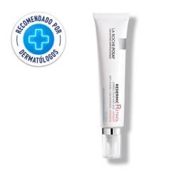 La Roche Posay - Antiedad La Roche Posay Redermic Retinol Corrector Intensivo 30ml