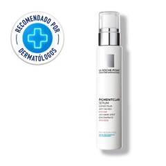 La Roche Posay - Suero Anti-Manchas La Roche Posay Pigmentclar Serum 30 ml
